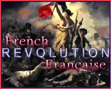 french revolution pic: